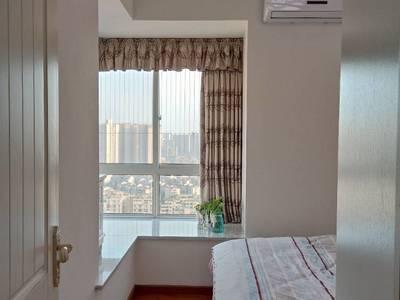 出售南湖国际社区2室2厅1卫77.65平米67.8万住宅