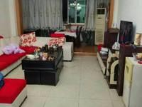 出售同兴路3室2厅1卫117平米42万住宅