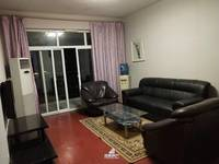 出售龙城国际2室2厅1卫88平米