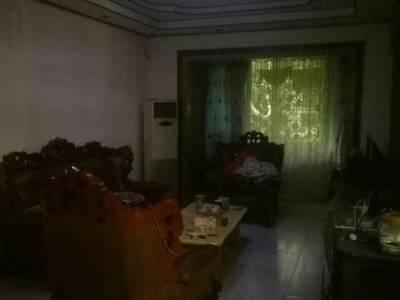出售银桦小区3室2厅1卫112.8平米46.6万住宅
