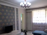 房东自住 品质装修,明珠小区三期,大两室,中间楼层、南北朝向住宅