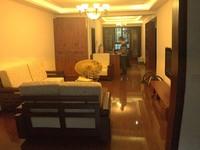 出租南湖郡3室2厅2卫118平米2800元/月住宅