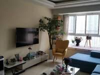 出售华煜.阳光邻里2室2厅1卫80.08平米66.8万住宅