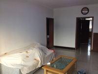 丹桂小区2室2厅1卫好房出售