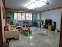出售其他小区3室2厅2卫140平米46万住宅