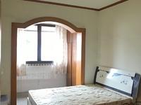 出租丹桂小区3室1厅1卫86.26平米1100元/月住宅