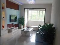 出售南湖公馆多层2室2厅1卫78平米65万住宅