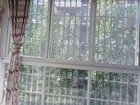 高峰景苑1期16栋两室两厅,家电齐全,急租