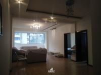 出售仁和世家3室2厅2卫95.53平米48万住宅