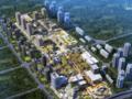 华商国际城二期·梦³loft项目现场