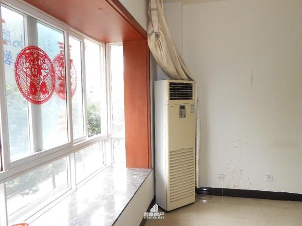 汇东个人住房出租汇东地段3室2厅双卫