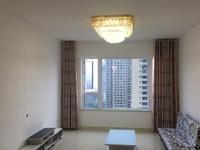 出售卢卡小城 天誉 2室2厅1卫87平米62万住宅