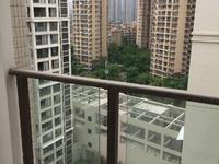 出售 汇东 南湖逸都2期3室2厅2卫115平米90万住宅