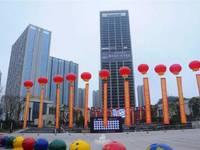 出租泰丰国贸中心1000平米面议写字楼