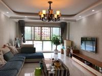 出售创兴 龙湖时代4室2厅2卫139.6平米99.8万住宅