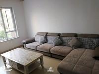 蓝光 贡山壹号3室1厅2卫88平米