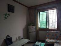 自贡市妇幼保健院旁钟云山D区