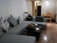 龙城国际 急售三室2013年入住的 靠近小区门口出路好