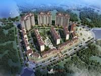 出售卢卡小城 天誉 2室2厅1卫72平米36万住宅