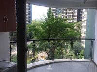出售尚东国际3室2厅2卫133平米85万住宅