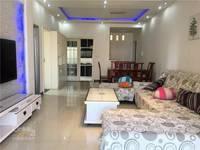 出租水岸豪庭2室1厅2卫85平米1600元/月住宅