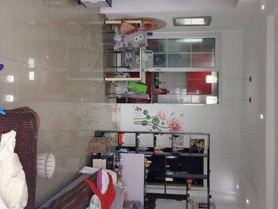 出售 远达 尚东美域2室2厅1卫81平米51.8万住宅