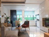 新城区loft水电气三通买一层送一层给您别墅式生活的享受,给您温馨舒适的家园