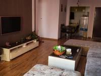 出售东方威尼斯2室2厅1卫82平米65万住宅