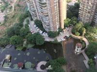 筑梦居 主推房源 龙城国际3室双卫 单价5600 房东换房诚心出售