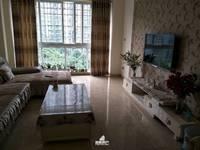 出租大西洋.汇东壹品三期3室2厅1卫100平米700元/月住宅