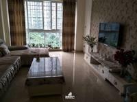 出租大西洋.汇东壹品三期3室2厅1卫93平米700元/月住宅