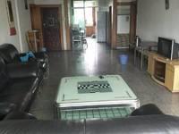 十字口3室2厅住房出租