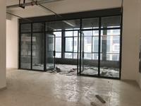 出租龙湖锦城48.62平米2200元/月商铺