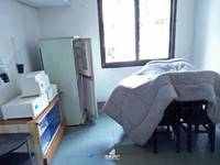 出租煤炭坝2室1厅1卫59平米650元/月住宅
