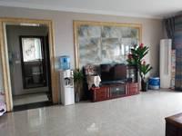 出售财富水岸3室2厅2卫170平米98万住宅