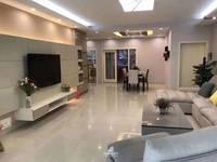 出售金地家苑2室2厅2卫126平米50万住宅