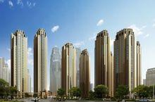继万达、华侨城携手碧桂园入主自贡,目前哪些楼盘值得下手?