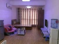 出租银海 金域国际 1室1厅1卫50平米1300元/月住宅