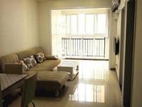 出租南湖国际社区2室1厅1卫64平米1600元/月住宅