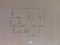 出售檀木林邮政局对面东锅房其他小区2室2厅1卫78平米35万住宅