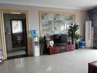 出售财富水岸3室2厅2卫170平米93万住宅