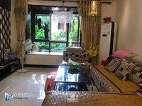 南湖新加坡花园 精致大三室 拎包入住 房东急售