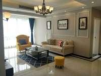 好房出售。龙湖景峰观澜精装三室两厅双卫。业主急售。价格美丽!!!