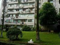 出售同兴路师专校区内3室2厅1卫55万住宅
