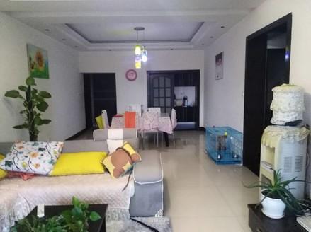 出售丹桂小区3室2厅2卫112平米66万住宅