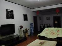 出租金尚 光大名筑3室2厅1卫110平米1200元/月住宅