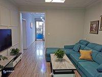 五星街精装大两室便宜卖带全屋家私电器拎包入住