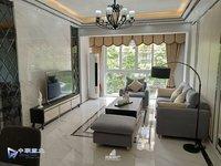 东方威尼斯 南湖富人区 高端小区 黄金地段 房东诚意出售 送家具家电