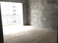 出售河岸家园2室2厅1卫83平米42万住宅