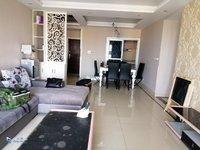 国宾府一期三室两厅出售,装修精美,价格便宜,只卖三天